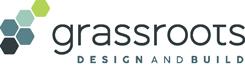 Grassroots Design Logo